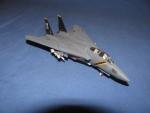 1/144 US F-14 $4