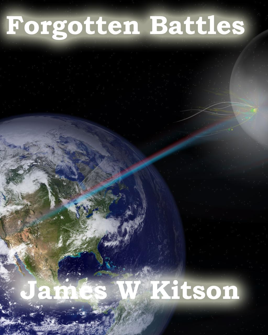 FB_Cover_2012-01-17